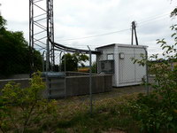 zdjęcie stacji bazowej Gościkowo Era (Era GSM900) p1010380.jpg