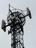 zdjęcie stacji bazowej Gościkowo Era (Era GSM900) p1010381.jpg