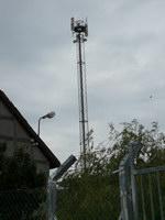 zdjęcie stacji bazowej Gościkowo Era (Era GSM900) p1010395.jpg