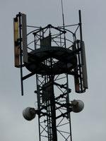 zdjęcie stacji bazowej Gościkowo Era (Era GSM900) p1010396.jpg