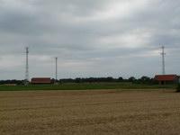 zdjęcie stacji bazowej Gościkowo Orange (Orange GSM900)  p1010362.jpg