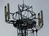 zdjęcie stacji bazowej Gościkowo Orange (Orange GSM900) p1010384.jpg