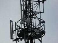 zdjęcie stacji bazowej Gościkowo Orange (Orange GSM900) p1010385.jpg