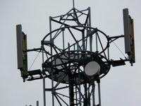 zdjęcie stacji bazowej Gościkowo Orange (Orange GSM900) p1010387.jpg