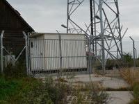 zdjęcie stacji bazowej Gościkowo Orange (Orange GSM900) p1010389.jpg