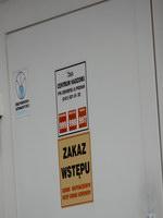 zdjęcie stacji bazowej Gościkowo Orange (Orange GSM900) p1010391.jpg
