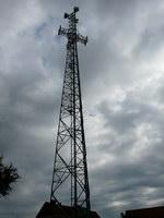 zdjęcie stacji bazowej Gościkowo Plus (Plus GSM900) p1010363.jpg