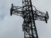 zdjęcie stacji bazowej Gościkowo Plus (Plus GSM900) p1010365.jpg