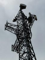 zdjęcie stacji bazowej Gościkowo Plus (Plus GSM900) p1010367.jpg