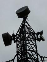 zdjęcie stacji bazowej Gościkowo Plus (Plus GSM900) p1010368.jpg