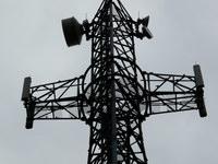 zdjęcie stacji bazowej Gościkowo Plus (Plus GSM900) p1010369.jpg
