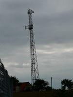 zdjęcie stacji bazowej Gościkowo Plus (Plus GSM900) p1010393.jpg