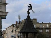 zdjęcie stacji bazowej Dąbrowskiego 33 (Plus GSM900/GSM1800/UMTS) p1040274.jpg