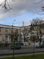 zdjęcie stacji bazowej Dąbrowskiego 33 (Plus GSM900/GSM1800/UMTS) p1040287.jpg