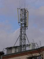 zdjęcie stacji bazowej Dąbrowskiego 33 (Plus GSM900/GSM1800/UMTS) p1040288.jpg