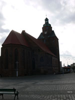 zdjęcie stacji bazowej Obotrycka 10-Katedra (Plus GSM1800, Era GSM900/GSM1800) p1040231.jpg