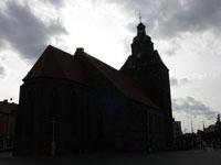 zdjęcie stacji bazowej Obotrycka 10-Katedra (Plus GSM1800, Era GSM900/GSM1800) p1040237.jpg