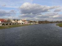 zdjęcie stacji bazowej Podmiejska 21 (Plus GSM900, Orange GSM900/GSM1800) p1040269.jpg
