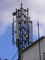 zdjęcie stacji bazowej Sikorskiego 100 (Plus GSM900/GSM1800/UMTS, Era GSM900) p1040202.jpg