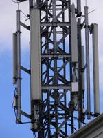 zdjęcie stacji bazowej Sikorskiego 100 (Plus GSM900/GSM1800/UMTS, Era GSM900) p1040203.jpg