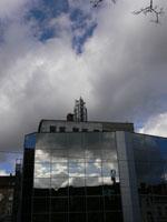 zdjęcie stacji bazowej Sikorskiego 100 (Plus GSM900/GSM1800/UMTS, Era GSM900) p1040210.jpg