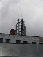zdjęcie stacji bazowej Sikorskiego 100 (Plus GSM900/GSM1800/UMTS, Era GSM900) p1040211.jpg