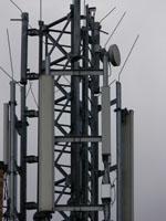 zdjęcie stacji bazowej Sikorskiego 100 (Plus GSM900/GSM1800/UMTS, Era GSM900) p1040212.jpg