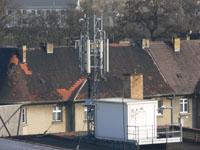zdjęcie stacji bazowej Sikorskiego 100 (Plus GSM900/GSM1800/UMTS, Era GSM900) p1040302.jpg