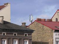 zdjęcie stacji bazowej Sikorskiego 3-4 (Orange GSM900/GSM1800) p1040257.jpg