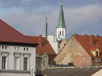 zdjęcie stacji bazowej Sikorskiego 3-4 (Orange GSM900/GSM1800) p1040267.jpg