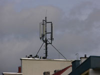 zdjęcie stacji bazowej Sikorskiego 3-4 (Orange GSM900/GSM1800) p1040273.jpg