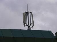 zdjęcie stacji bazowej Sikorskiego 42 (Orange GSM900/GSM1800) p1040209.jpg