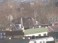 zdjęcie stacji bazowej Sikorskiego 42 (Orange GSM900/GSM1800) p1040304.jpg