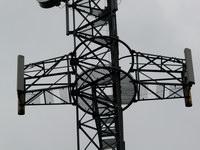 zdjęcie stacji bazowej Sucha 55 (Plus GSM900) p1010399.jpg