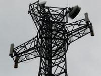 zdjęcie stacji bazowej Sucha 55 (Plus GSM900) p1010400.jpg