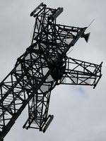 zdjęcie stacji bazowej Sucha 55 (Plus GSM900) p1010401.jpg