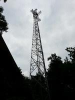 zdjęcie stacji bazowej Sucha 55 (Plus GSM900) p1010402.jpg