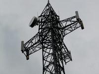 zdjęcie stacji bazowej Sucha 55 (Plus GSM900) p1010403.jpg