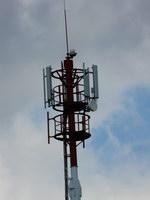 zdjęcie stacji bazowej Gołaszyn (Orange GSM900/GSM1800) p1010541.jpg