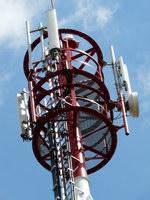 zdjęcie stacji bazowej Gołaszyn (Orange GSM900/GSM1800) p1010542.jpg