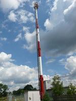 zdjęcie stacji bazowej Gołaszyn (Orange GSM900/GSM1800) p1010543.jpg