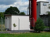 zdjęcie stacji bazowej Gołaszyn (Orange GSM900/GSM1800) p1010544.jpg