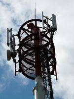 zdjęcie stacji bazowej Gołaszyn (Orange GSM900/GSM1800) p1010546.jpg