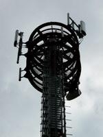 zdjęcie stacji bazowej Gołaszyn (Orange GSM900/GSM1800) p1010548.jpg