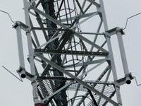 zdjęcie stacji bazowej Szosa Bytomska 2 (Plus GSM900) p1010537.jpg