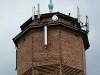 zdjęcie stacji bazowej Poznańska (Era GSM900/GSM1800) p1010343.jpg