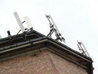 zdjęcie stacji bazowej Poznańska (Era GSM900/GSM1800) p1010345.jpg