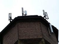 zdjęcie stacji bazowej Poznańska (Era GSM900/GSM1800) p1010346.jpg