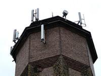 zdjęcie stacji bazowej Poznańska (Era GSM900/GSM1800) p1010347.jpg