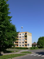 zdjęcie stacji bazowej Jana Chryzostoma Paska 2 (Play GSM900/UMTS) p1070429.jpg